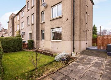 Thumbnail 2 bed flat for sale in 117/2 Whitson Road, Balgreen, Edinburgh