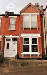 Thumbnail 2 bed maisonette to rent in Durban Road, West Norwood