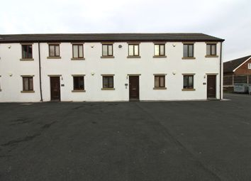 Thumbnail 1 bed flat for sale in The Mill, Wakefield
