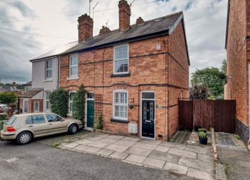 3 bed property for sale in 9, Barnsley Road, Bromsgrove, Worcestershire B61