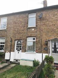 Thumbnail 1 bed terraced house for sale in 2 Elizabeth Place, High Street, Farningham, Dartford, Kent
