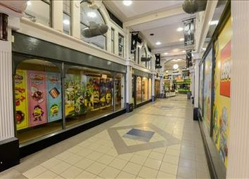 Thumbnail Retail premises to let in Unit 3-5 Cambridge Walks, Cambridge Arcade, Eastbank Street, Southport, Merseyside