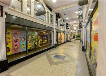 Thumbnail Retail premises to let in Unit 3-5 Cambridge Walks, Cambridge Arcade, Eastbank Street, Southport, Merseyside