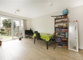 Thumbnail 2 bed property to rent in Linnet Mews, Balham, London