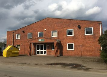 Thumbnail Office to let in Boundary Lane, South Hykeham, Lincoln