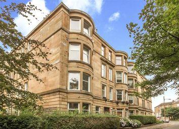 Thumbnail 1 bed flat for sale in 3/2, Battlefield Gardens, Glasgow, Lanarkshire