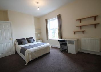 Thumbnail 4 bed terraced house to rent in Royle Street, Fallowfield, Manchester