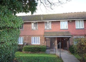Thumbnail 1 bed flat to rent in Wimbledon Park Road, Southfields, London