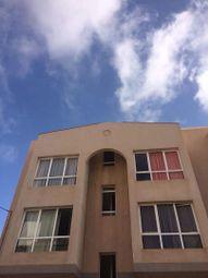 Thumbnail 2 bed apartment for sale in Calle Puerto Del Rosario, 1, 35613 Tetir, Las Palmas, Spain