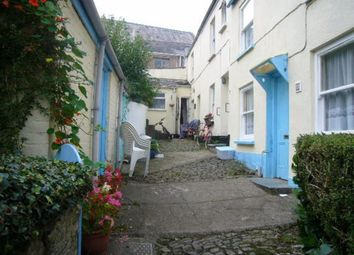2 bed cottage to rent in Pitt Court, Appledore, Devon EX39
