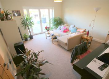 Thumbnail 2 bed bungalow to rent in Fenswood Mews, Long Ashton, Bristol