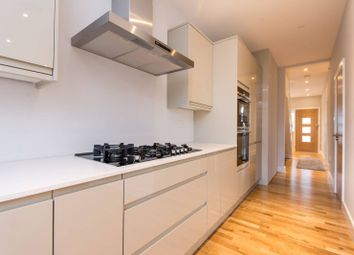 Thumbnail 3 bedroom property for sale in All Souls Avenue, Willesden