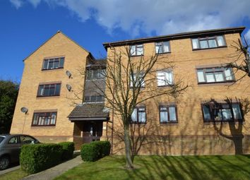 Thumbnail 2 bed flat for sale in The Pentlands, High Wycombe