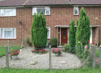 Thumbnail 2 bed property to rent in Garvin Avenue, Beaconsfield