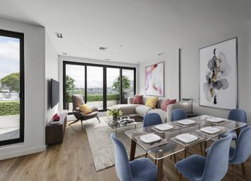 Thumbnail 2 bed apartment for sale in 3 Hausman St, Brooklyn, Ny 11222, Usa