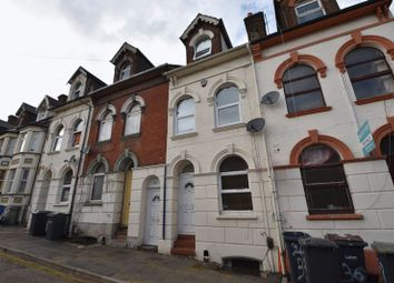2 bed maisonette for sale in Cardigan Street, Luton LU1