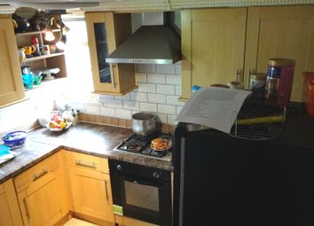 Thumbnail 2 bed duplex for sale in Green Street, Forest Gate