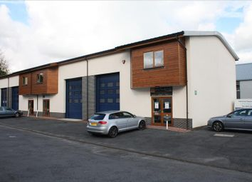 Thumbnail Light industrial to let in 10 Kingswood Court, Long Meadow, South Brent, Devon