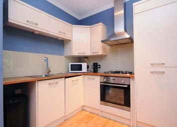 Thumbnail 2 bed flat to rent in 33, Paddington, London