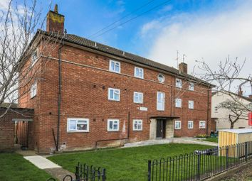 2 bed flat for sale in Hawthorn Road, Cheltenham GL51