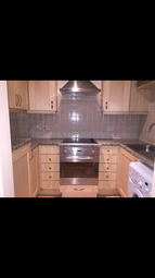 Thumbnail 1 bedroom flat to rent in Bricklane, Aldgate