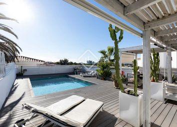 Thumbnail 5 bed villa for sale in Spain, Barcelona, Sitges, Vallpineda / Santa Barbara, Sit15872