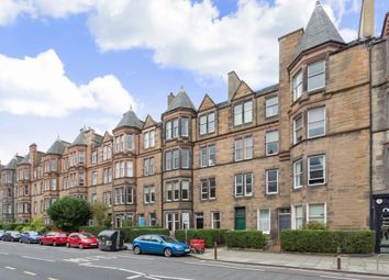 Thumbnail 3 bed flat for sale in 44 Marchmont Road, Marchmont, Edinburgh