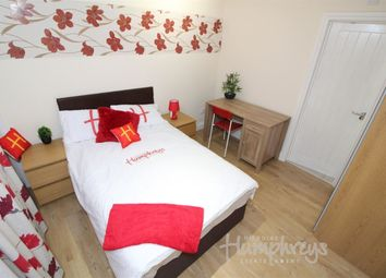 Thumbnail 5 bed property to rent in Hartland Road, Reading