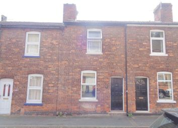 Thumbnail 3 bed shared accommodation to rent in Alexandra Terrace, Lincoln