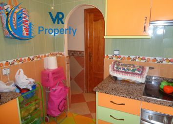 Thumbnail 3 bed duplex for sale in Plaza De Oran, Alicante (City), Alicante, Valencia, Spain