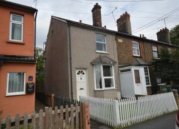 Thumbnail 2 bed property for sale in Cressing Road, Braintree