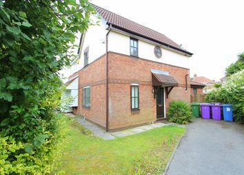 Thumbnail 3 bed semi-detached house for sale in Orchard Avenue, Broadgreen, Liverpool