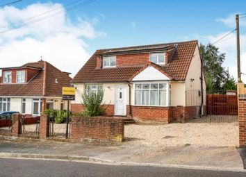 3 bed bungalow for sale in Chaucer Road, Southampton SO19