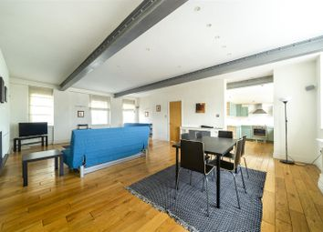 3 bed flat for sale in Spencer Street, Hockley, Birmingham B18