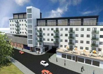 1 bed flat to rent in Waterhouse Street, Hemel Hempstead HP1