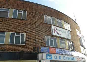Thumbnail Commercial property to let in The Observatory, High Street, Slough