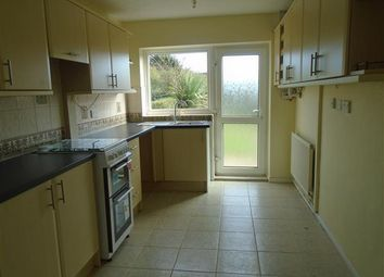 Thumbnail 3 bed terraced house to rent in Carr Bridge Road, Upton, Wirral