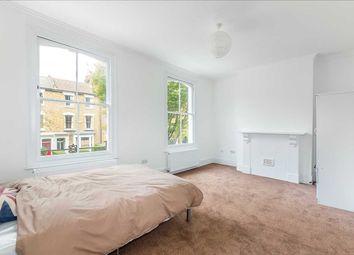 Room to rent in Groombridge Road, London E9