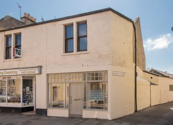 2 bed flat for sale in High Street, Cockenzie EH32