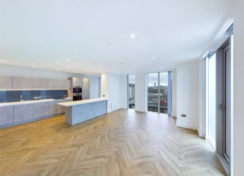 Victoria Residence, Crown Street, Manchester M15