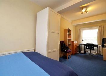 Property to rent in Queen's Gate, South Kensington, London SW7
