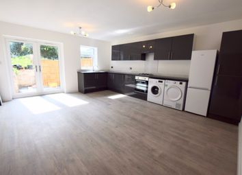 Thumbnail 1 bed flat to rent in Riverside Close, Coventry