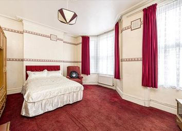 Thumbnail 5 bed terraced house for sale in Portnall Road, Maida Vale, London