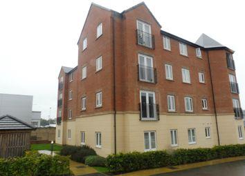 2 bed flat for sale in Rutland Court, Wortley, Leeds LS12