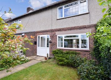 Thumbnail 3 bed terraced house for sale in Ella Terrace, Arundel, West Sussex