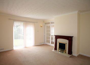 Thumbnail 3 bedroom detached bungalow to rent in Crapstone, Yelverton