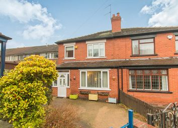 Thumbnail 3 bedroom semi-detached house for sale in Sunnyview Avenue, Beeston, Leeds