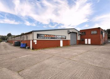 Thumbnail Commercial property to let in Northgate Lodge, Skinner Lane, Pontefract