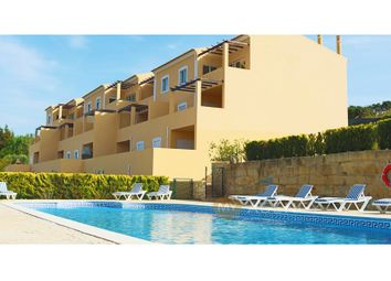 Ferragudo (Carvoeiro), Lagoa E Carvoeiro, Lagoa (Algarve). 2 bed apartment