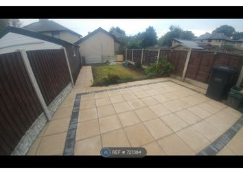 Thumbnail 3 bed semi-detached house to rent in Green Lane, Lancaster